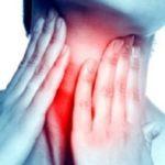 Фарингит у взрослых: признаки и особенности лечения