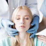 Причины и лечение боли в горле во время беременности