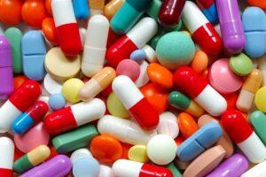 Как лечить ринофарингит у взрослых