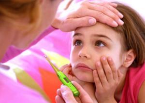 Лечение и профилактика ангины у детей и взрослых
