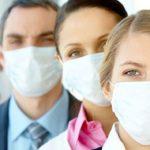 Почему и когда ангина заразна для окружающих