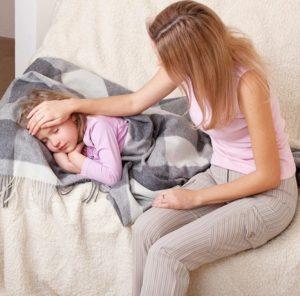 Профилактика и лечения тонзиллита у детей и взрослых