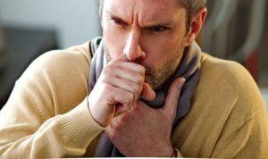 Ринофарингит симптомы и лечение