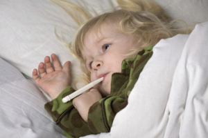Способы передачи ангины среди детей и взрослых
